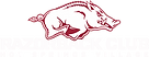 HSV RazorbackRegisteredinWhite.png