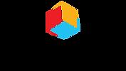 AIB.Logo.png