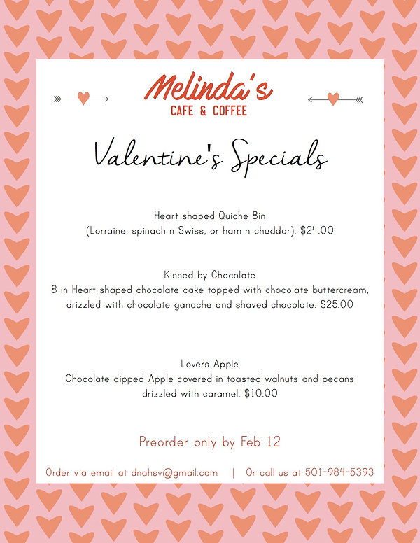Valentine's Specials copy.jpg