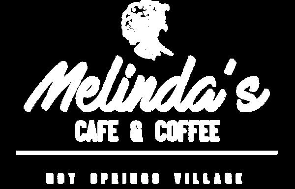melinda's official logo.png