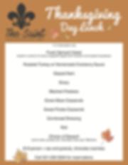 Thanksgiving Menu copy.png