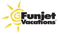 funjet_logo.png