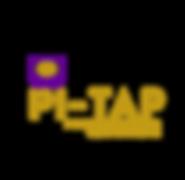 Pi-Tap logo Transparent (1).png