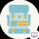 Pi-TaP Salesforce Field Service Lightnin