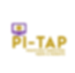Pi-Tap LOGO-02.png