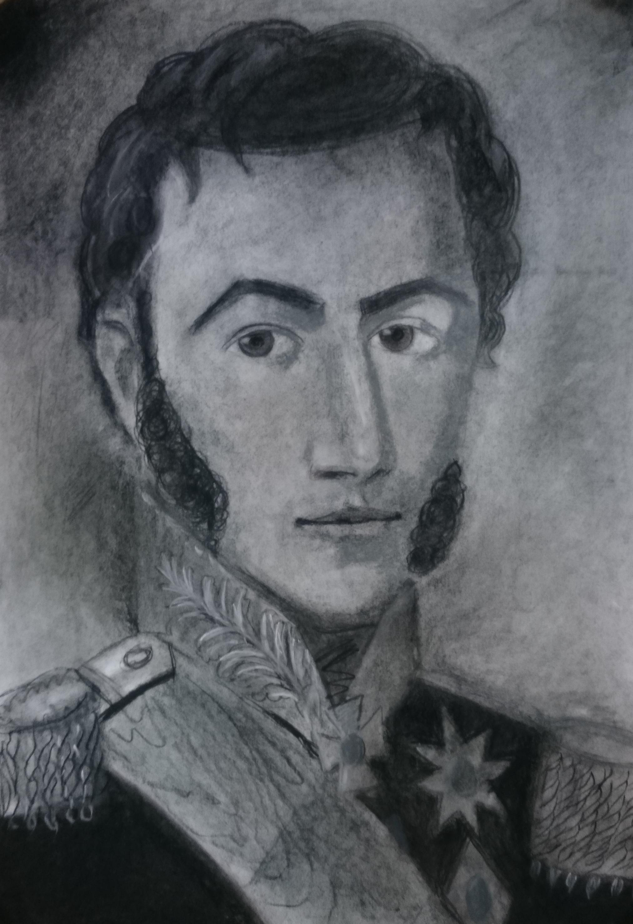 Маша В., 4 кл