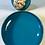 Thumbnail: Blue C Mermaid Bowl
