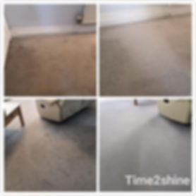 carpet before anf after.jpg