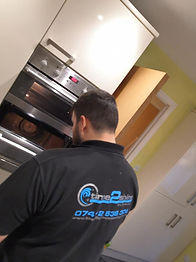 Alex Time2shine oven cleaning.jpg