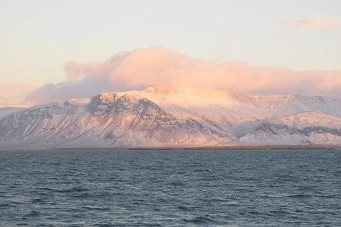 'iceland'