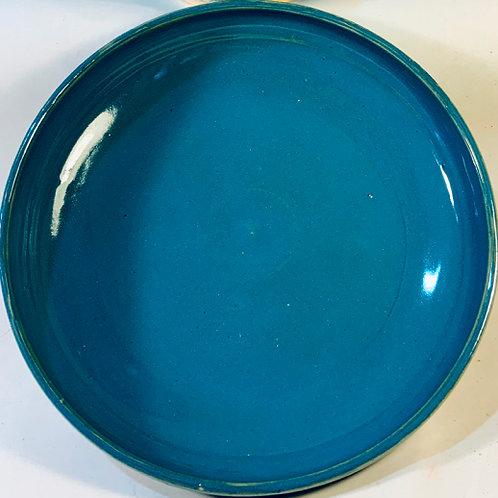 Blue C Plate