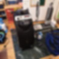 set up carpet cleaning.jpg