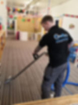 Carpet cleaning Brighton.jpg