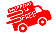 free shipping SA red.png