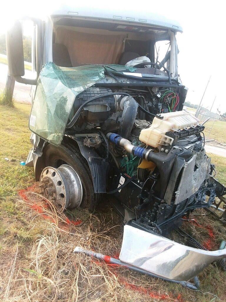 Abogados de Accidentes en Dallas (1)
