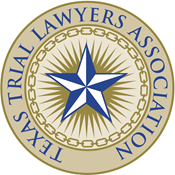 Dallas Car Wreck Lawyer, Dallas Pers