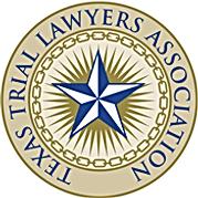 Abogados de Accidentes en Dallas