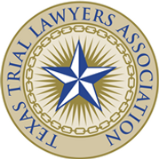 Abogados de Accidentes en Dallas