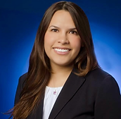 Dallas Personal Injury Lawyer, Reina Gonzalez