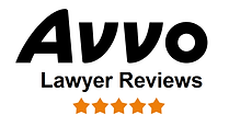 Dallas Small Business Lawyer