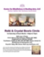 FLYER-Reiki Crystal Bowls-1st Sat.jpg