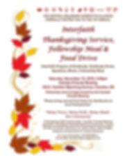 FLYER-CDIA-Thanksgiving.jpg