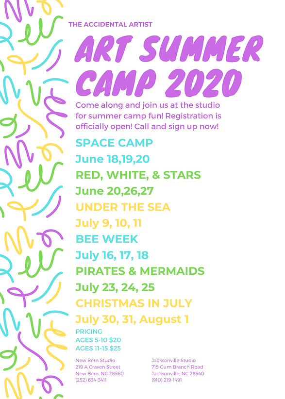 Summer Camp Flyer.png