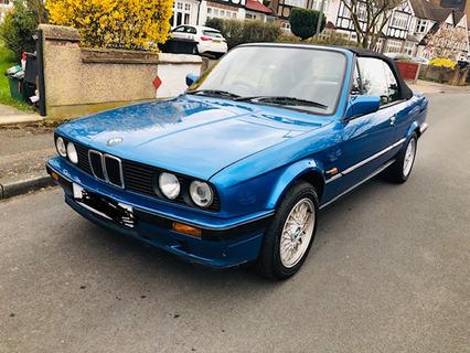 BMW E30 CONVERTIBLE 318i.jpeg