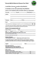 Memebership form 2020-21 Screenshot.png