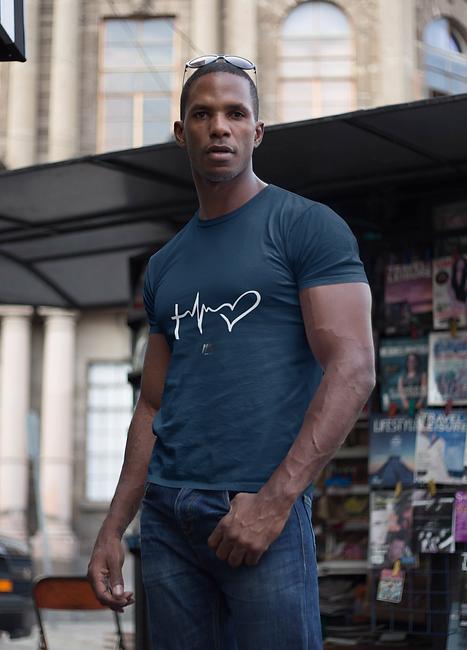 t-shirt-mockup-featuring-a-man-posing-ne
