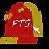 Logo_FaisTonShopping(5).PNG