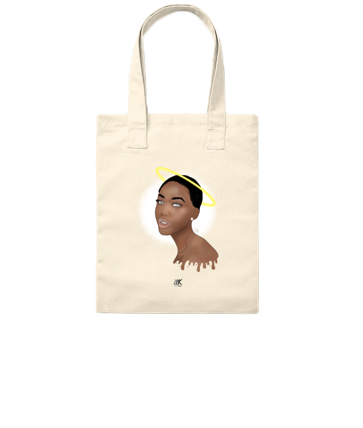 """""""Strong - Shade Of Women"""" by L.A Tote"""