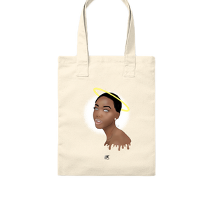 """""""Strong - Shade Of Women"""" by L.A - Tote"""