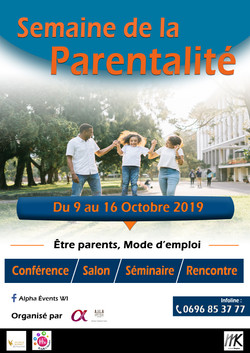 Super-Parents-Mode-d-Emploi-Flyer(7)