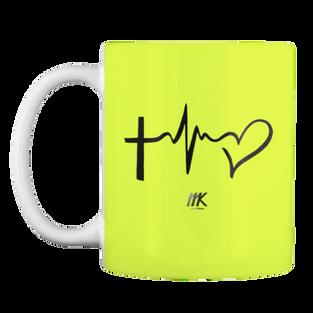 BTL - Mug2