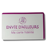 Carte Fidélité - EDA-2.png