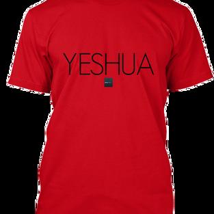 Yeshua - HOMME