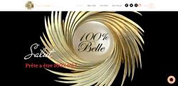 ACCUEIL_100_belle