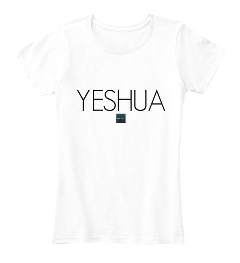 MtK -YESHUA