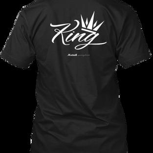 Kingdom - KING