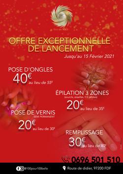 Fyler Promo Ouverture(5)