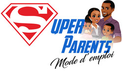 logo-super-parents-mode-d-emploi_couleur