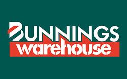 Bunnings (NZ Client)