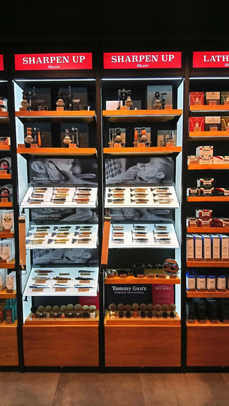 TG Shelves 3.jpg