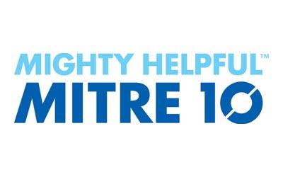 Mitre10(Clients)