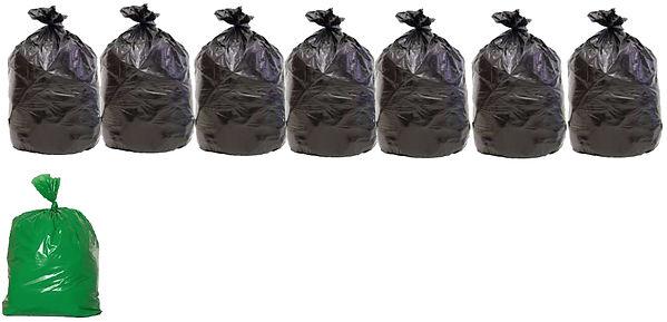 7 bags to 1.jpg