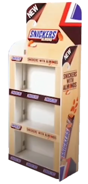 Snickers Unit.png