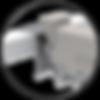 ProPusher HangOption 1.png
