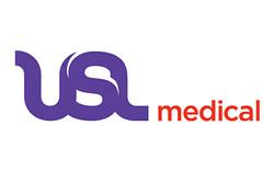 USL Medical (NZ Client)