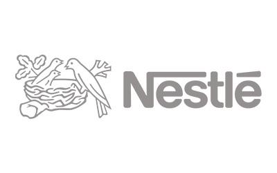 Nestle (NZ Client)